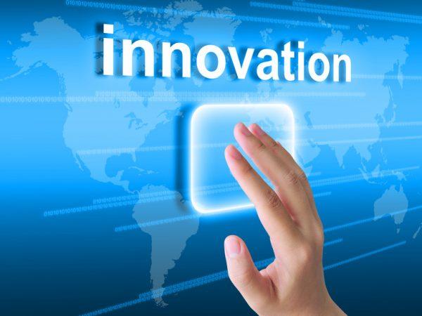 Formazione a Sostegno dell'Innovazione Tecnologica FONDIMPRESA e FONDIRIGENTI
