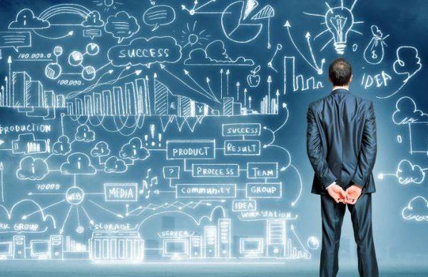 Il bilancio delle competenze: tutto quello che c'è da sapere