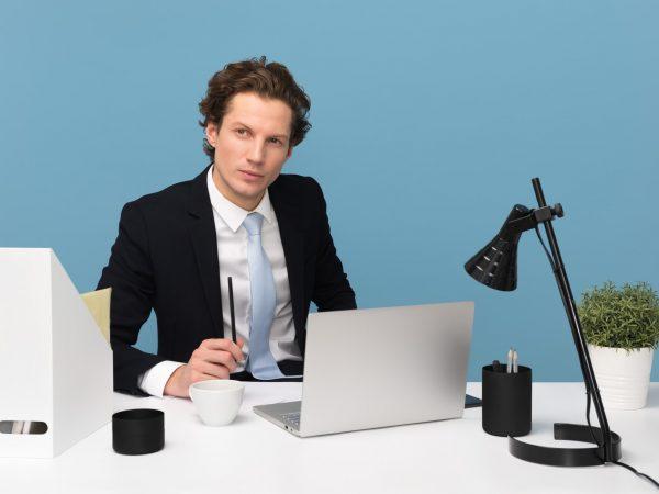 Digital project manager: cosa fa? quanto guadagna?