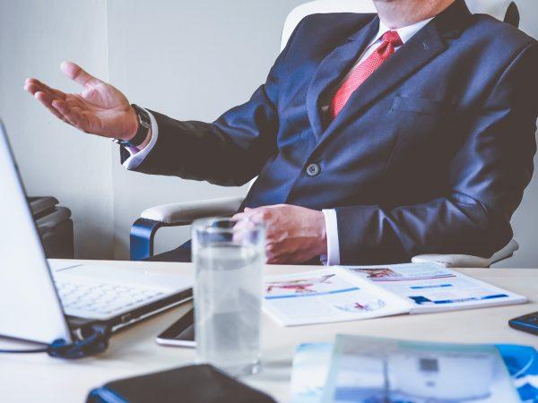 Responsabile acquisti: funzione e competenze