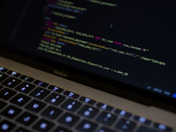Web Content Specialist: di cosa si occupa?