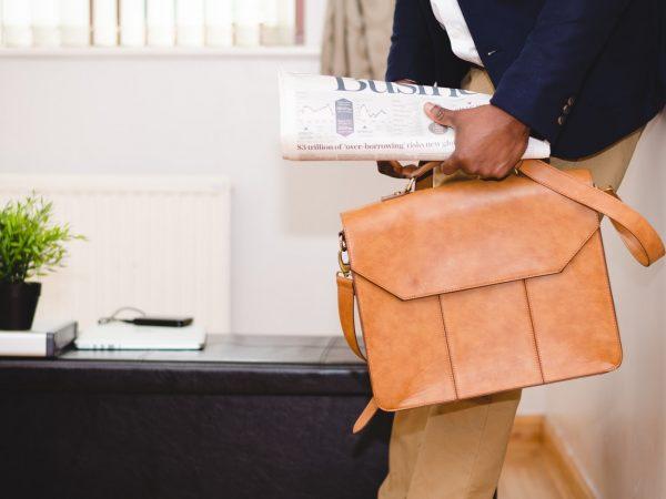 Come trovare lavoro dopo i 40 anni: scegli la Consulenza di Carriera