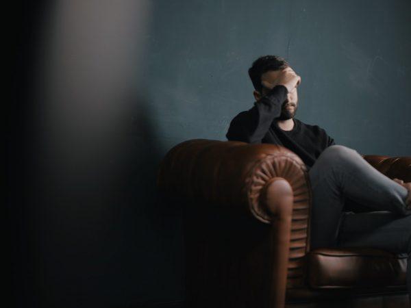"""L'importanza del Life Coaching: come gestire le emozioni """"bloccanti"""""""