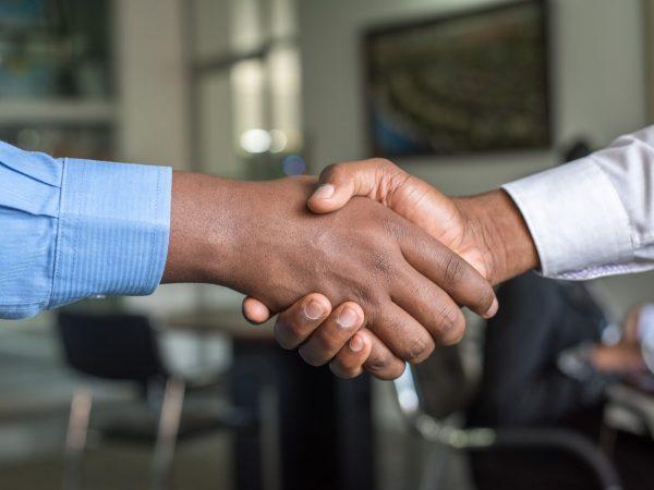 Consulenza di carriera: come può esserti utile?