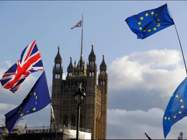 Brexit: l'UE si prepara all'uscita definitiva dell'Inghilterra