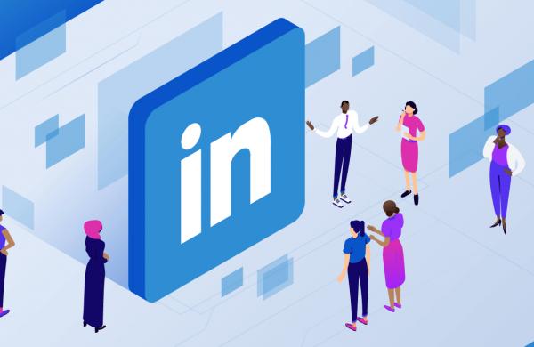 Ottimizza LinkedIn e fatti trovare dagli head hunter