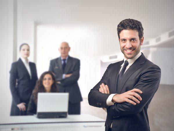 Pay for Performance: aziende quotate e  trasparenza nella remunerazione degli Amministratori