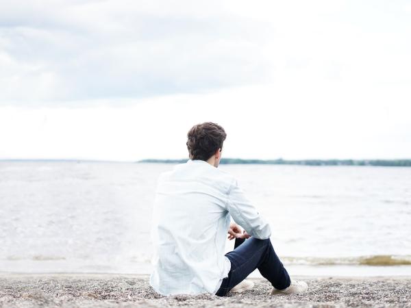 Personal coaching: allenarsi a gestire le emozioni
