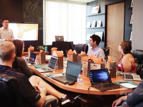 Business Coaching: cos'è e come può essere utile in azienda?