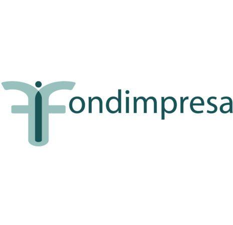 FONDIMPRESA: Fondi aggiuntivi per le PMI !