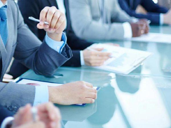 FONDIR: operativa la programmazione 2020 per la formazione dei Dirigenti