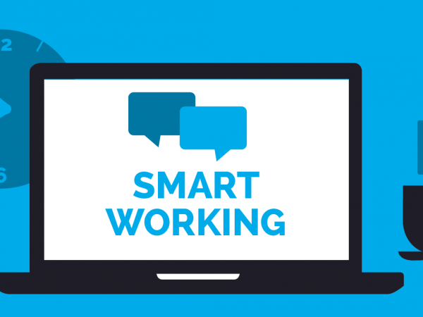Smart Working: FAQ bando di Regione Lombardia