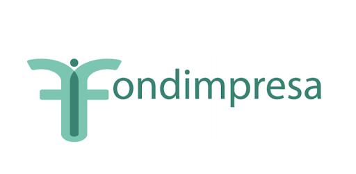 Provvedimenti in coerenza con le misure restrittive sull'emergenza Coronavirus