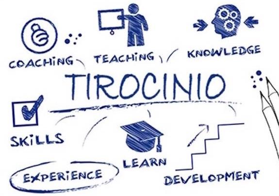 Tirocini e Covid 19: Blocco dei Tirocini dal 30 marzo