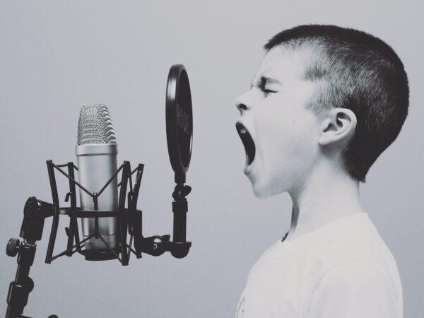 Come farsi ascoltare: l'ascolto di chi parla