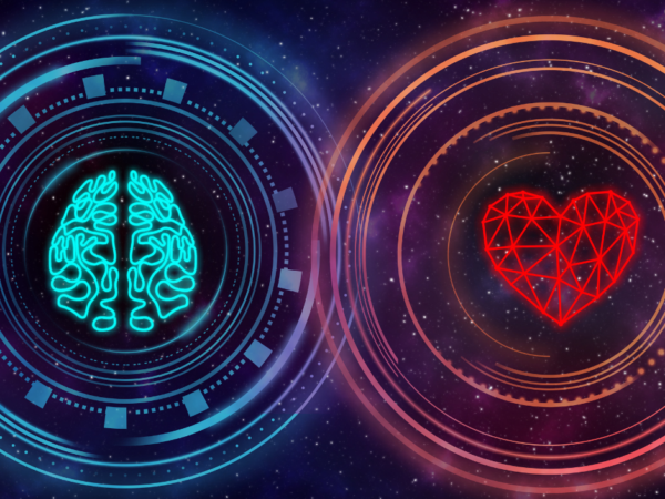 Pensieri ed emozioni: il nostro atteggiamento mentale