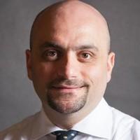 Gianluca Cocchini