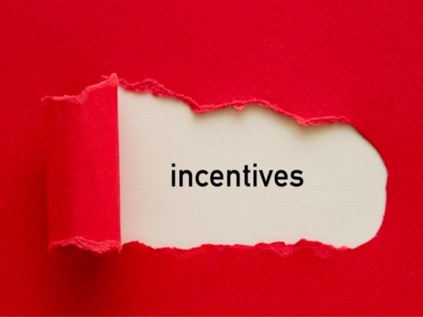 Regione Lombardia: Incentivi alle imprese che assumono disoccupati