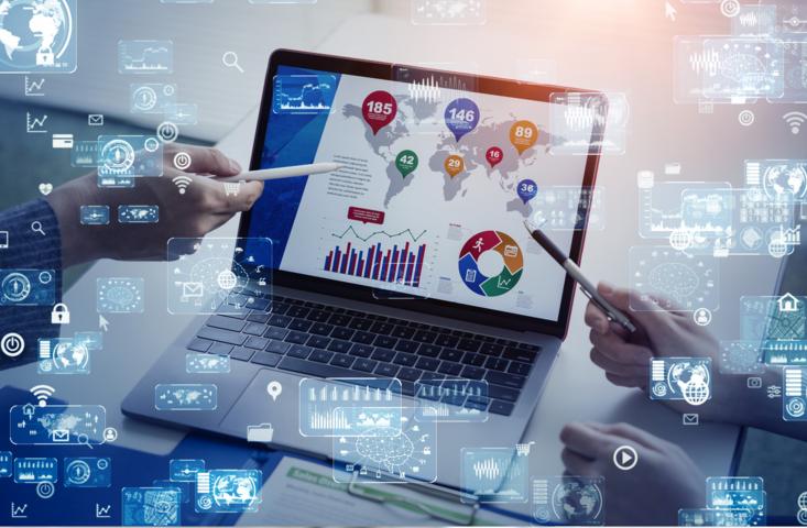 smart working. lavoro agile, tecnologia smart, smart office e lavoro agile