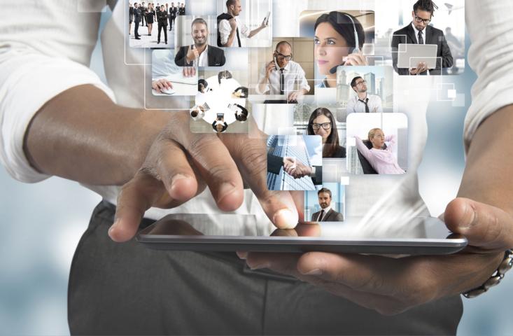 smart working e selezione personale: un buon manager viene misurato in fase di recruiting anche in relaziona alla sua capacità di motivare e monitorare il lavoro del proprio team anche a distanza.