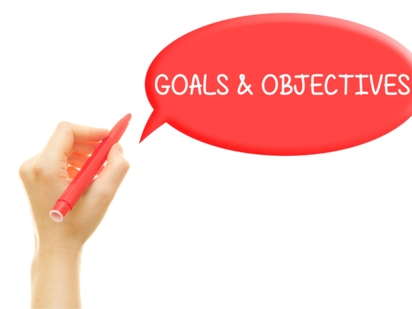 MBO La gestione per obiettivi chiari e condivisi per migliorare le performances
