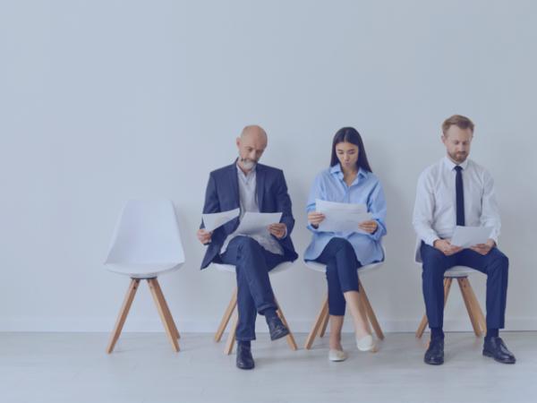 Colloquio di Lavoro: come si svolge e come sostenerlo