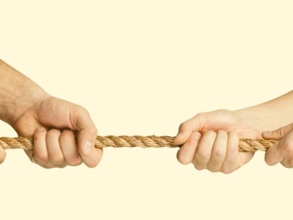 Gestire i conflitti in azienda: una comunicazione efficace per un conflitto costruttivo