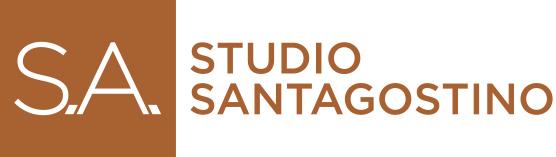 S.A. Studio Santagostino s.r.l.