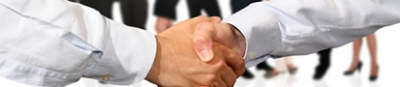 Politiche Attive del lavoro: Vuoi ottenere sgravi contributivi e fiscali sulle assunzioni ?