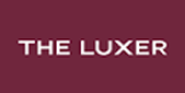 the-luxer