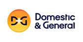 Domestic General