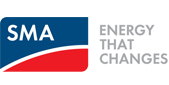 SMA Energy that changes