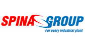 Spina Group