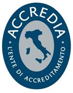 Accredia - Ente di accreditamento
