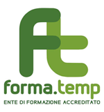 Forma.temp
